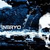 Inbryo