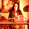 drummer Michael