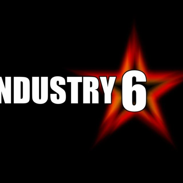 Industry 6