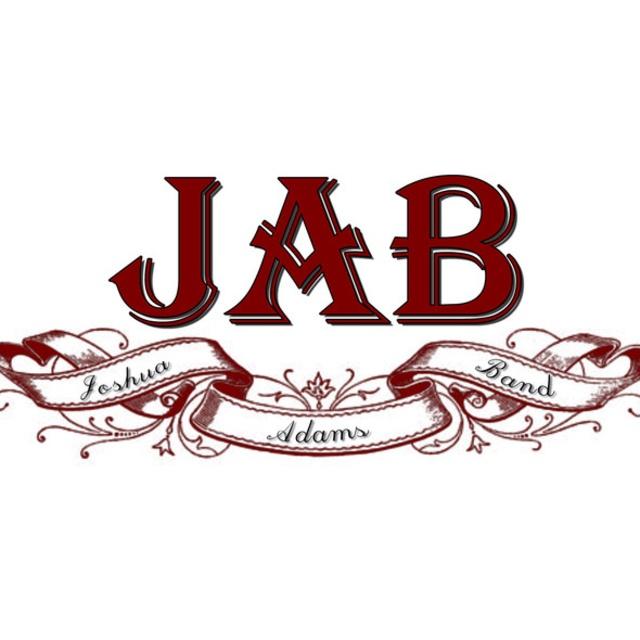 JAB: Joshua Adams Band