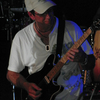SWMichigan Guitarist