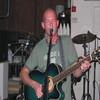 Singer Acoustic