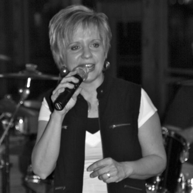 Marjie Kaye