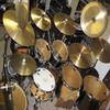Drumbum 23