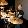 Dave Church