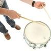 Drumsum
