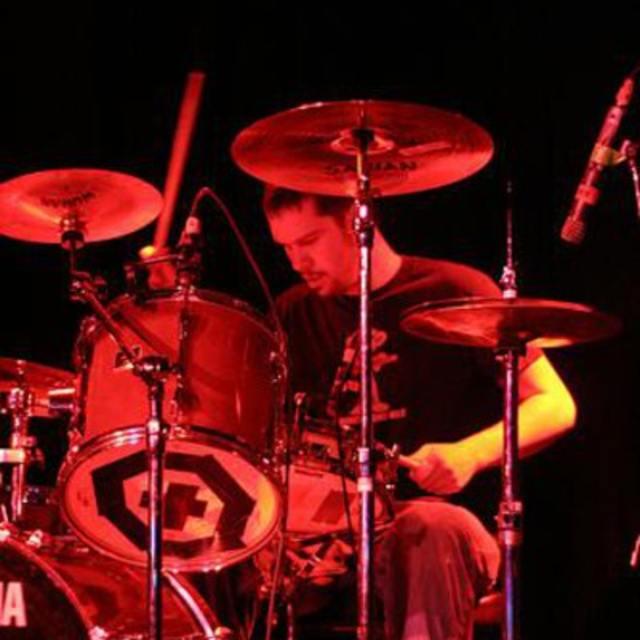 drummertim04