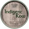 Indigent Row