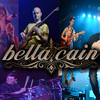 Bella Cain