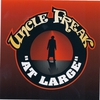 Uncle Freak
