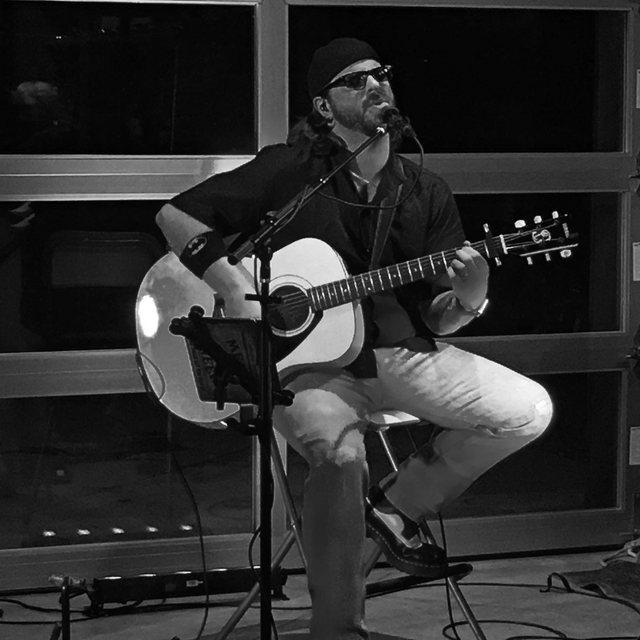 Jeremy James Music