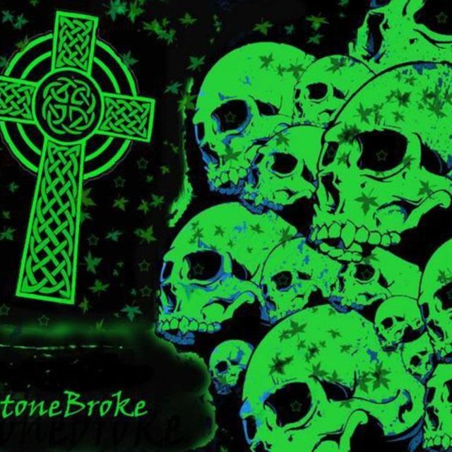 StoneBroke