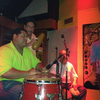 LatinDrums