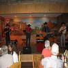 East Texas BackRoads Band