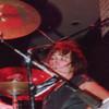 Glenn Logwood - Drummer