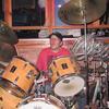 DrummerMan1966