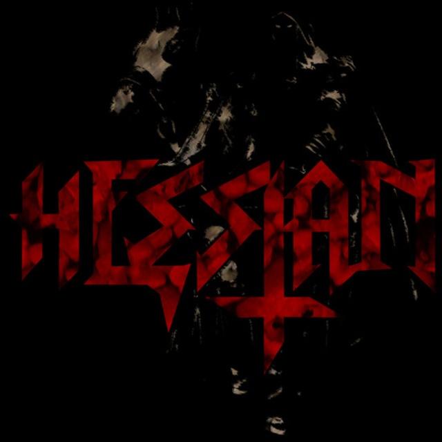 HESSIAN