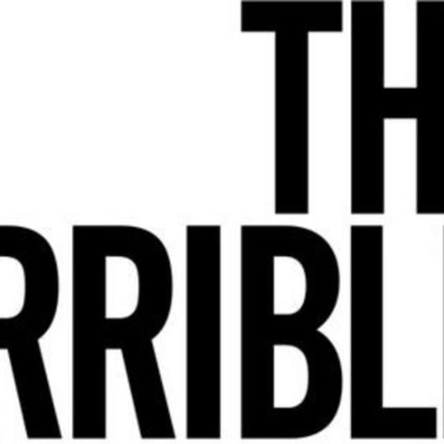 Them Terribles