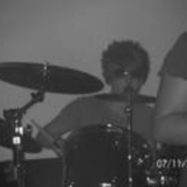 DrummerChick99