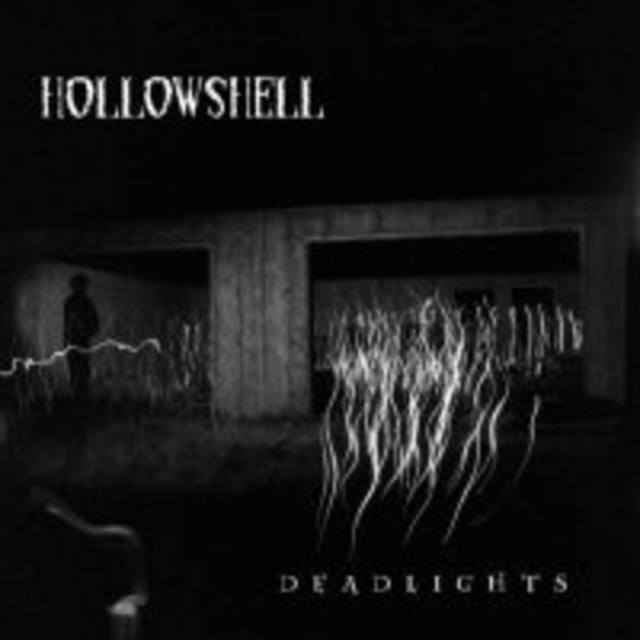 Hollowshell