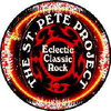 The St.Pete Project