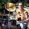 DrumminBill