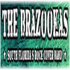 The Brazookas