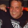 Gary Guagliardo