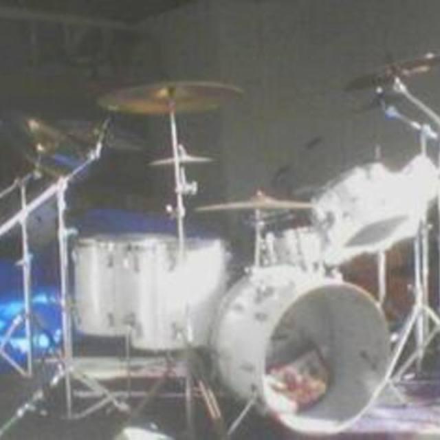 rock82