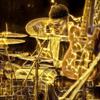 Drumma7