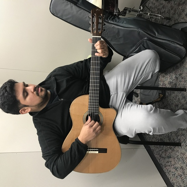 Guitarnerd92