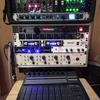 Manysounds