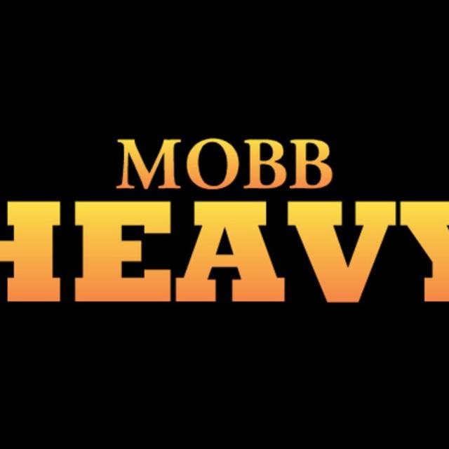 MobbHeavy