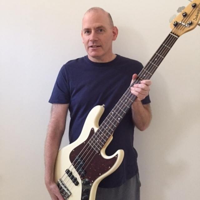 Boca_bass_player