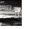 GaryGriffittsMusic