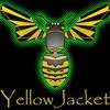 Chief Yellow Jacket & the Elements
