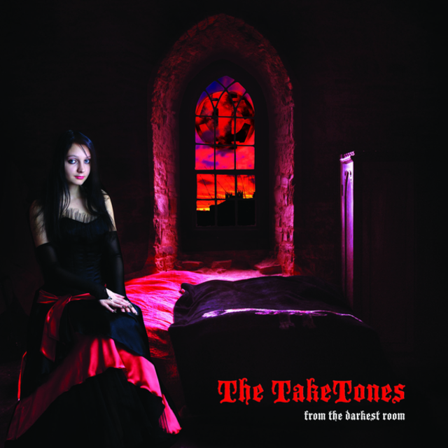 The TakeTones