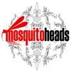 mosquitoheads