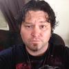 Michael_Dean_Shoop