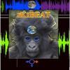 www.myspace.com/ikibeat