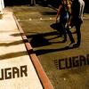 sugarcugar
