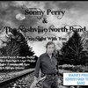 Sonny Perry and The Nashville North Band