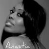 Anastia