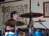 Drummer2883