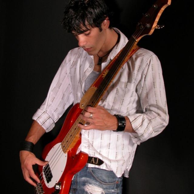 AnthonyM79
