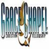 Grace Chapel Worship Band