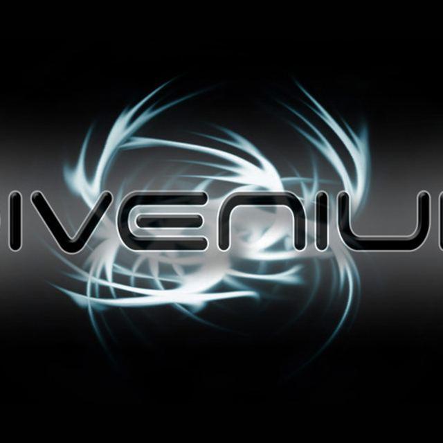 Divenium