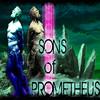 Sons of Prometheus