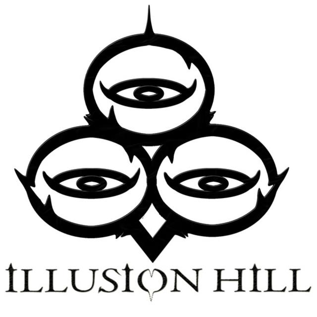 Illusion Hill