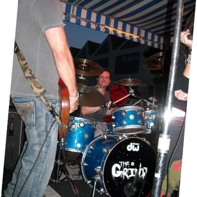 drums300
